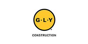 GLY Construction